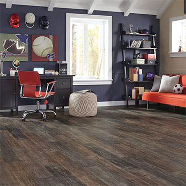 ADURA®Max planks  /  Iron Hill  /  MAX630