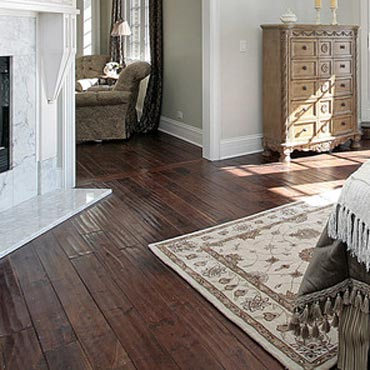 HomerWood™ Flooring | West Dover, VT