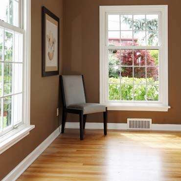 Johnson Hardwood Flooring | West Dover, VT