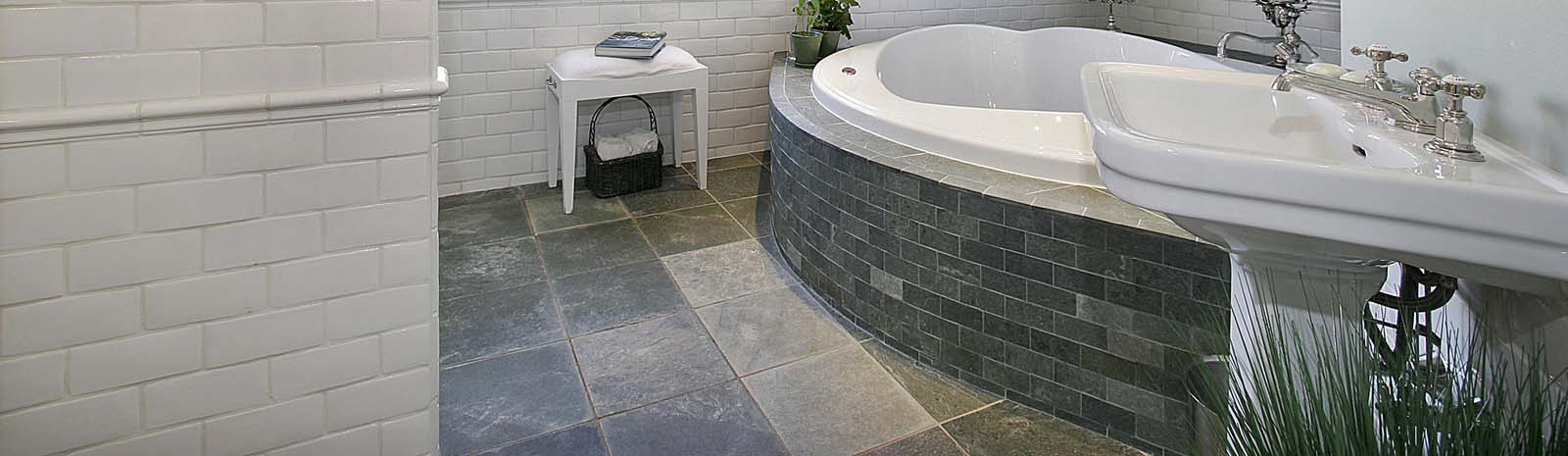 Dwyer Floor Covering | Natural Stone Floors