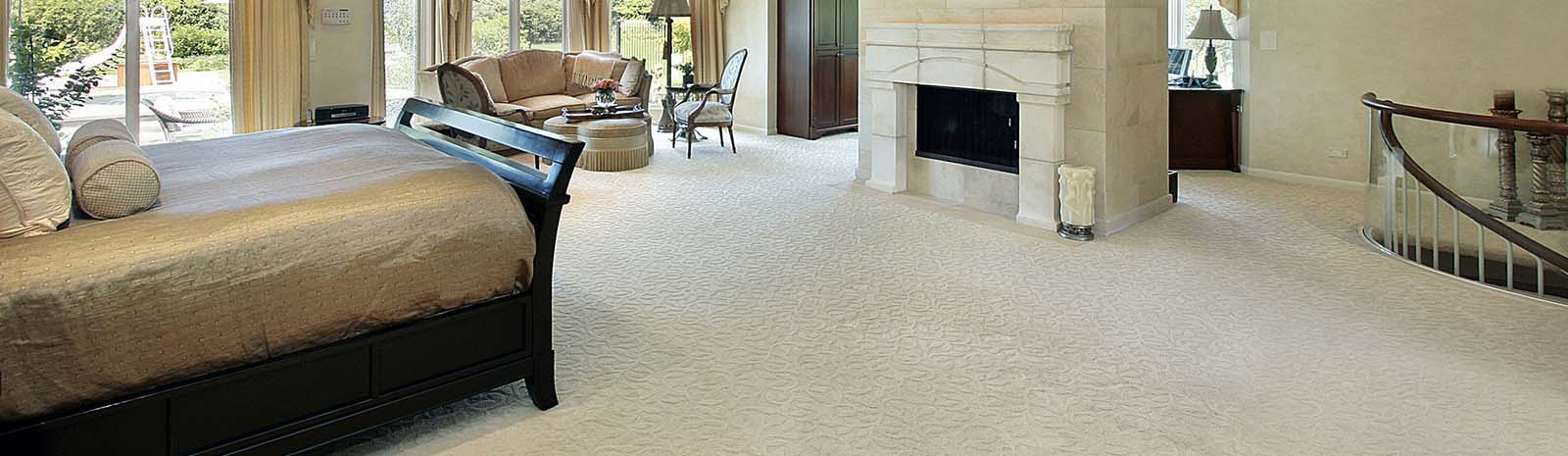 Dwyer Floor Covering | Carpeting