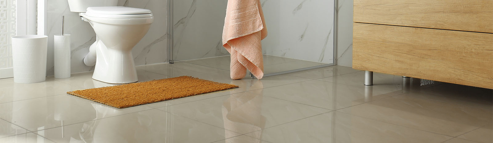 Dwyer Floor Covering | Ceramic/Porcelain