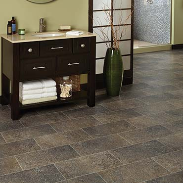Mannington Vinyl Flooring | West Dover, VT
