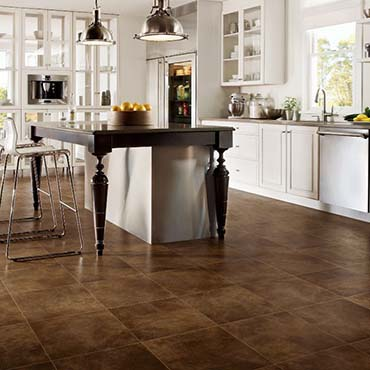 Armstrong Sheet Vinyl Floors | West Dover, VT