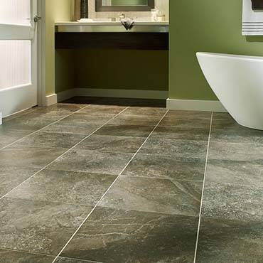 Mannington Adura® Flooring | West Dover, VT